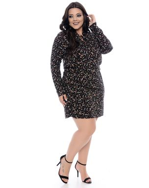 vestido_plus_Size_3511--8-