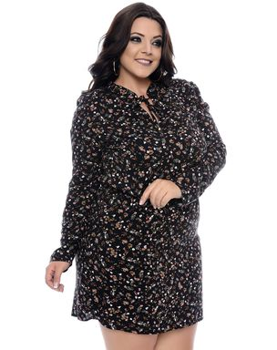 vestido_plus_Size_3511--2-