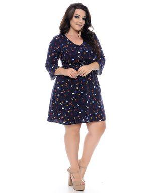 vestido_nuvem_plus_Size--5-