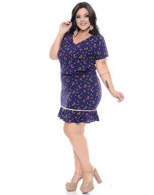 vestido_raposa_plus_size--3-