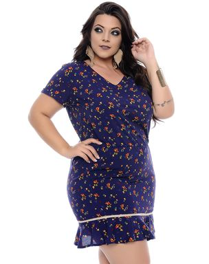 vestido_raposa_plus_size--7-