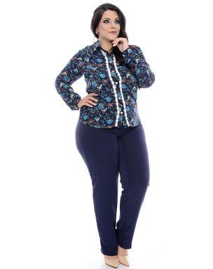 Calca-Social-azul-Alfaiataria-Plus-Size-310001--2-