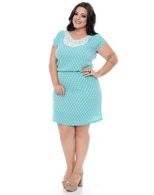 vestido_verde_guipir--1-