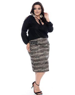 saia_midi_tweed_plus_Size--3-