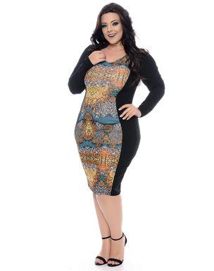 vestido_tubinho_preto_estampado_plus_size--2-
