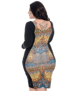 vestido_tubinho_preto_estampado_plus_size--1-