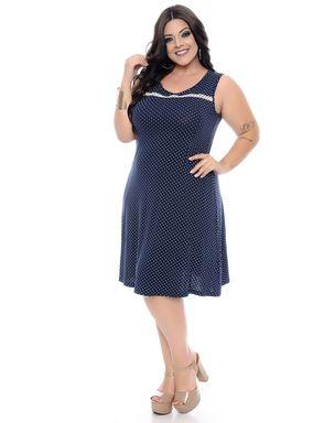 vestido_azul_poa_plus_size--4-