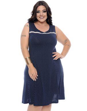 vestido_azul_poa_plus_size--8-