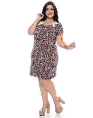 vestido_floral_Plus_size--7-