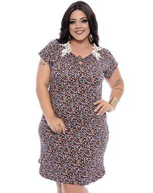 vestido_floral_Plus_size--9-