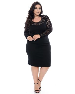 vestido_tubinho_renda_plus_Size--3-