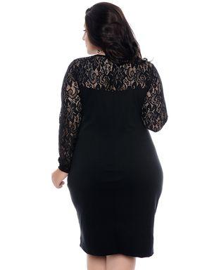 vestido_tubinho_renda_plus_Size--1-