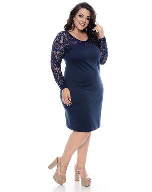 vestido_tubinho_marinho_plus_Size--3-