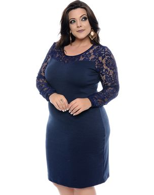 vestido_tubinho_marinho_plus_Size--7-