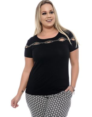 Blusa-Preta-Bordada--Plus-Size-3501