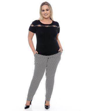 Blusa-Preta-Bordada--Plus-Size-3501---6