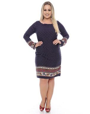 Vestido-Tunica-Plus-Size-3512