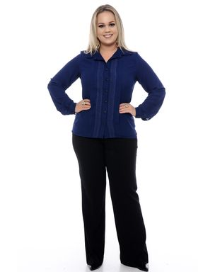 camisa_azul_social_plus_Size--1-
