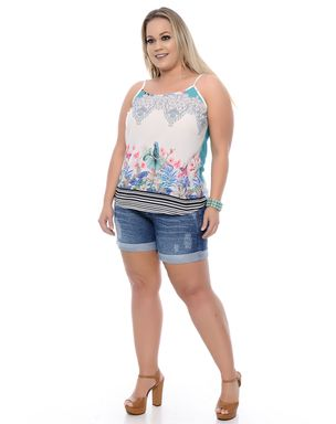 regata_arara_plus_Size--3-