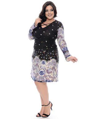 vestido_preto_barrado_plus_Size--2-