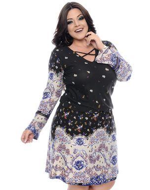 vestido_preto_barrado_plus_Size--5-