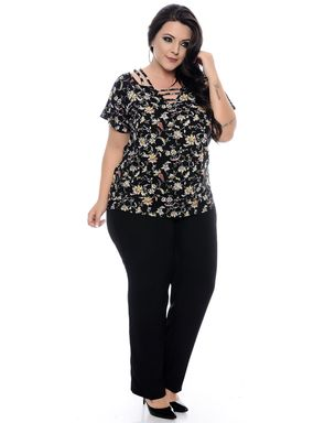 Bata-Strappy-Floral-Plus-Size-31003---5