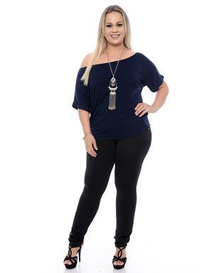 Blusa-Big-Azul-Escuro-Plus-Size-7903704