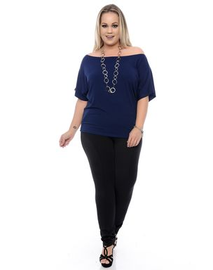 Blusa-Big-Azul-Bic-Plus-Size-7903703---2