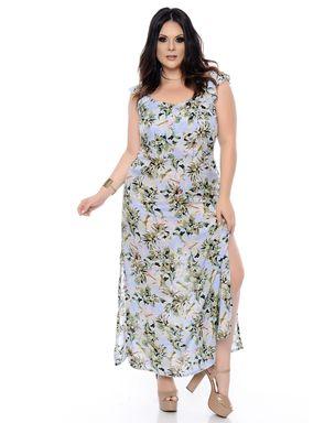 vestido_longo_floral_azulclaro_plus_size--2-