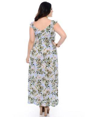 vestido_longo_floral_azulclaro_plus_size--1-