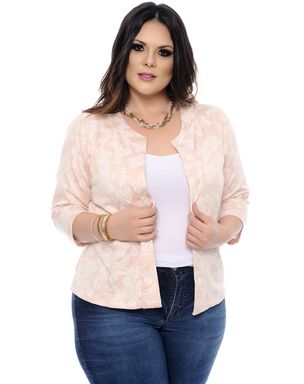 casaquinho_channel_plus_Size_nude--8-