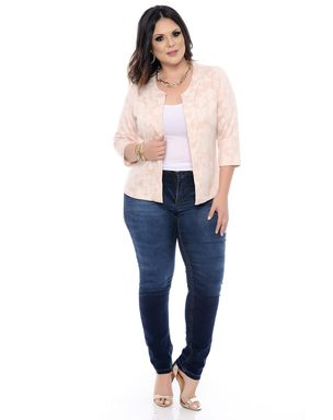 casaquinho_channel_plus_Size_nude--4-