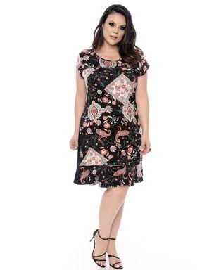 vestido_florido_plus_size_preto_4111--10-