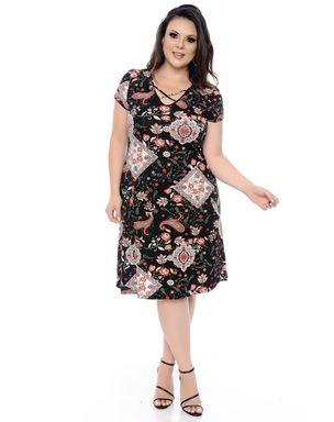 vestido_basico_florido--1-