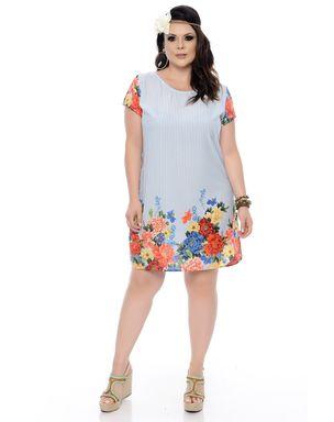 vestido_azul_listrado_plus_size--1-