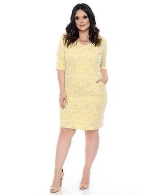 vestido_jacquard_amarelo_plus_size--2-