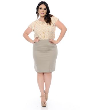 bata_romantica_plus_size--1-