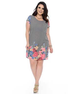 vestido_preto_listrado_plus_Size--2-