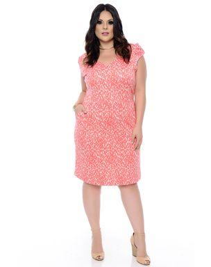 Vestido-Rosa-Coral-Plus-Size-2