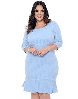 Vestido-Babado-Perola-Plus-Size-4