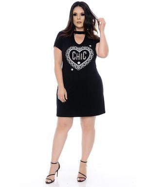 Vestido-Choker-Heart--Plus-Size-4108