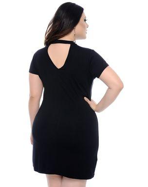 Vestido-Choker-Heart--Plus-Size-4108-7
