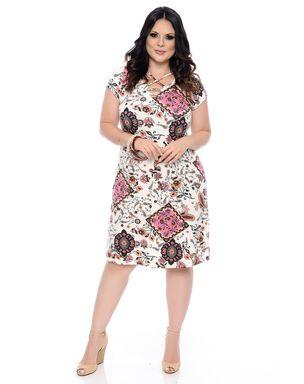 Vestido-Estampado-Tiras-Plus-Size-4129