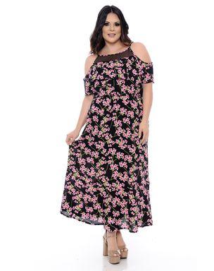 Vestido-Longo-Preto-Floral-Plus-Size-4131