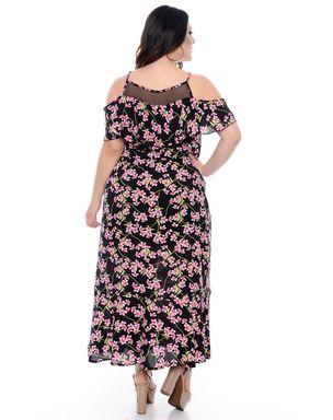 Vestido-Longo-Preto-Floral-Plus-Size-4131-2
