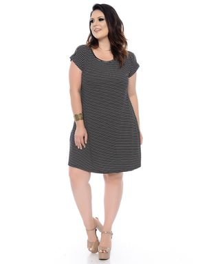 Vestido-Striped-920302