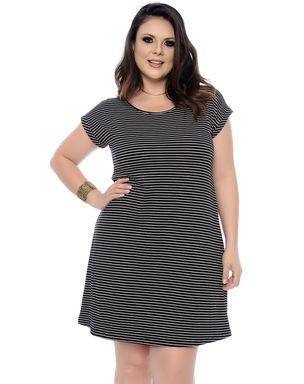 Vestido-Striped-920302-3