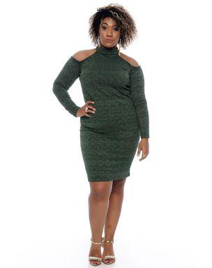 Vestido-Verde-Gola-Alta-Plus-Size-2900031-10
