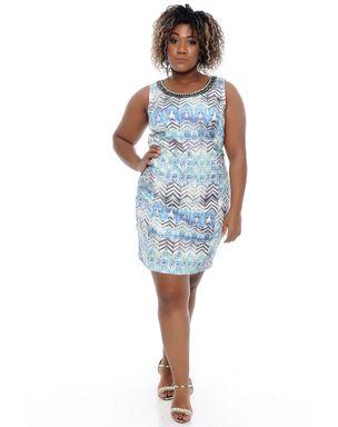 Vestido-Tubinho-Estampado-Plus-Size-16005