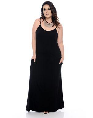 vestido-longo_black_domenica_solazzo--15-